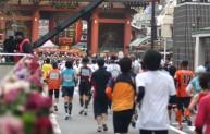 編集ページ写真③東京マラソン写真