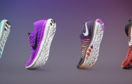 Nike_Free_Auxetic_Midsole_Technology_for_Running_and_Training_55159