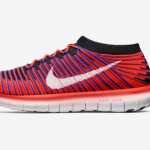 SU16_BSTY_Free_M_Free_RN_Motion_Flyknit_Lateral_01_54901
