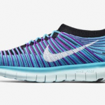 SU16_BSTY_Free_W_Free_RN_Motion_Flyknit_Lateral_01_55120