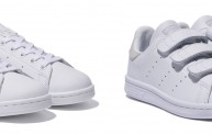 adidas Originals for MAISON DE REEFUR / Stan Smith MAISON
