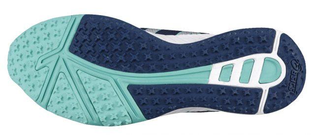 160629fuzeXTR靴底