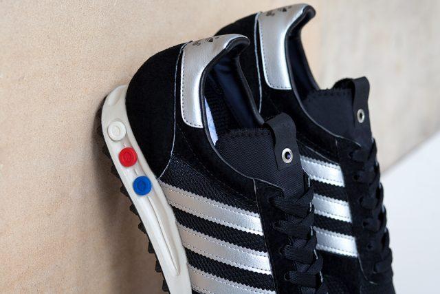 adidas-la-trainer-og-mig-1200x800-02