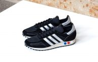 adidas-la-trainer-og-mig-1200x800-03