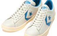 オリジナルカラーのホワイト×ライトブルー