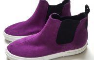 violet-purple