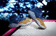 adidas_v01_minimum