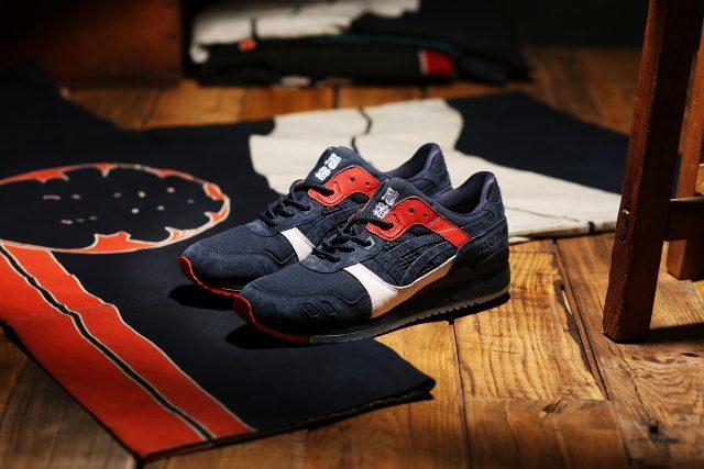 161124atxkickslab-sneakerwolf1