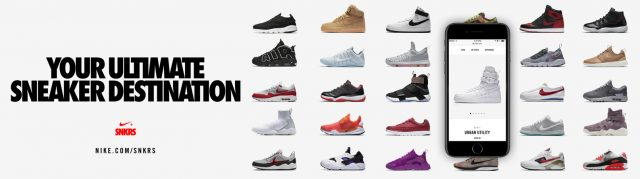 snkrs_images