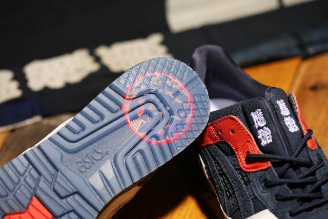 161124atxkickslab-sneakerwolf5