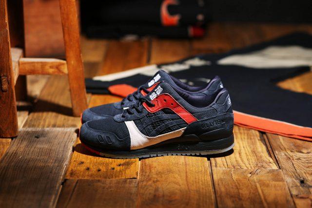 161124atxkickslab-sneakerwolf7